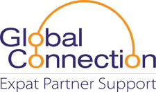 globalconnection