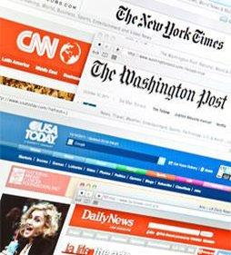 News & Press