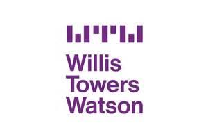 towerwatson