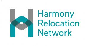 HRN_logo_RGB