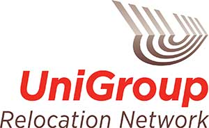 unigroup relocation