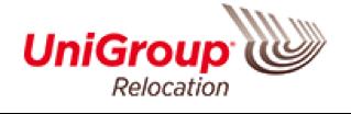 unigroup