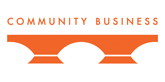 community_business_icon