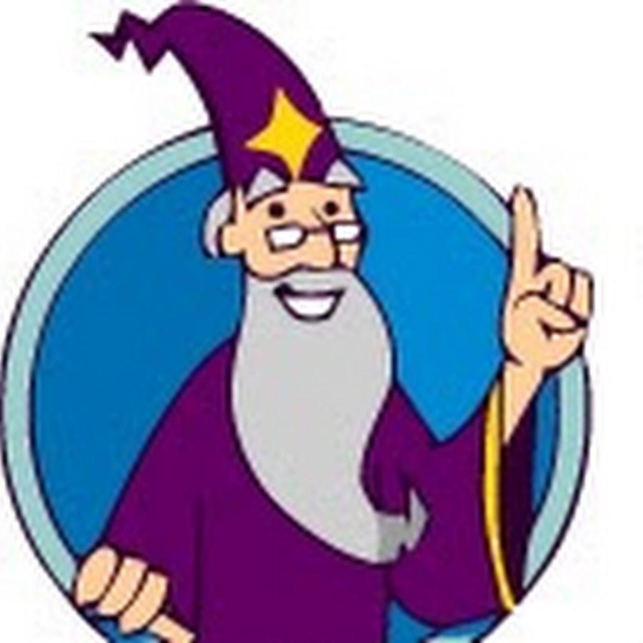 Culture Wizard