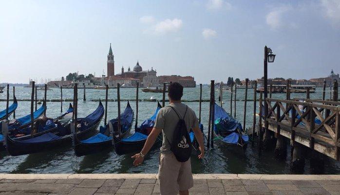 Kevin_Venice