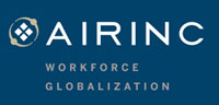 air-inc_logo