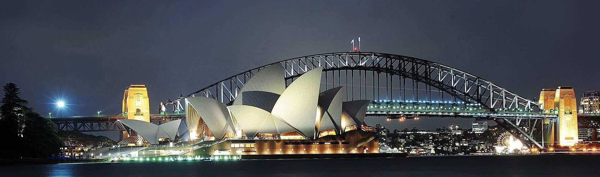 sydney-opera-house-opt