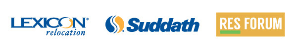 sponsers-logos