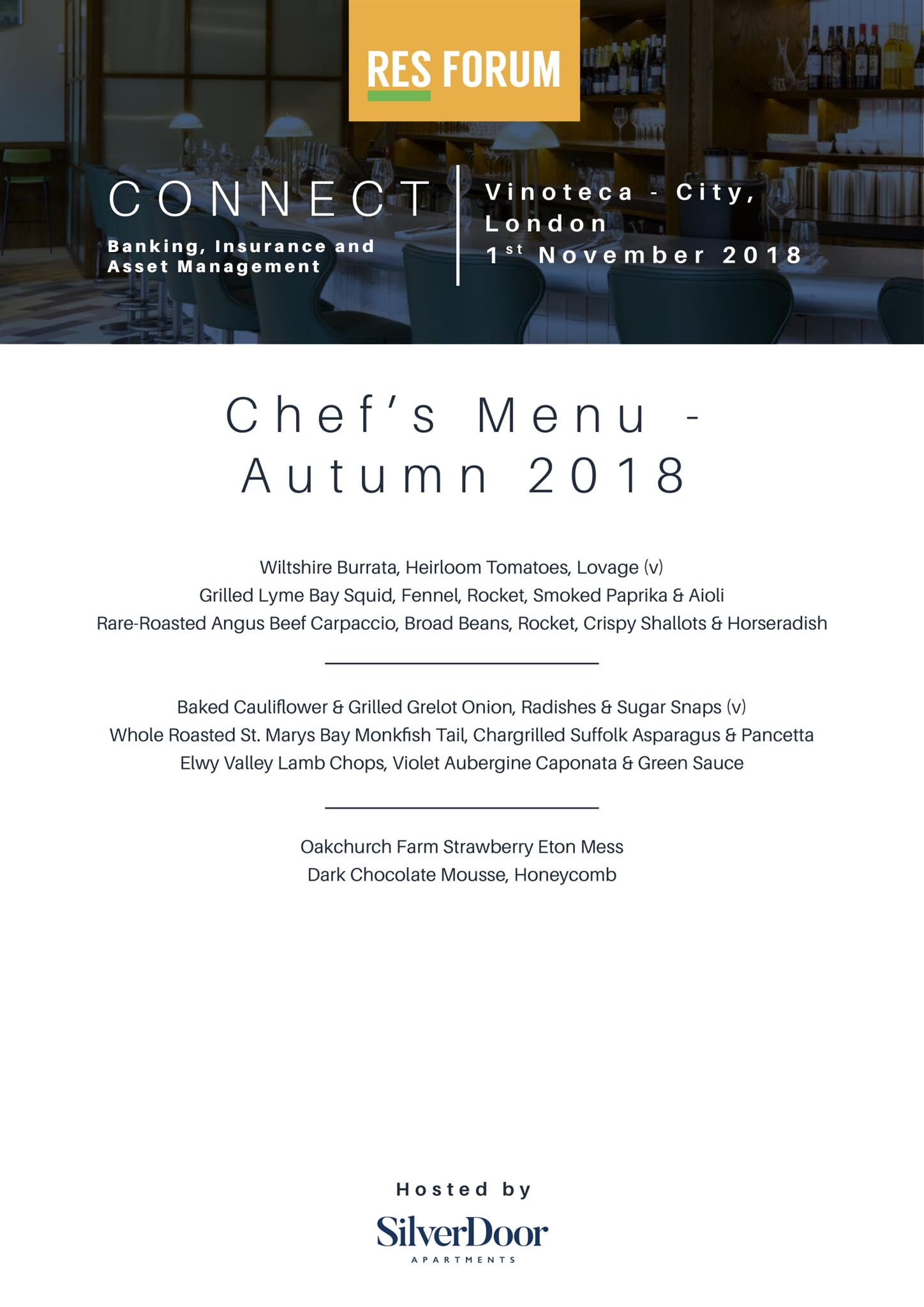 london-event-menu