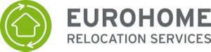 eurohome-event