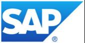 sap-event