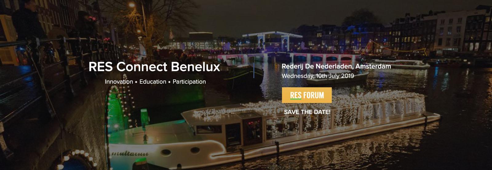 benelux-banner