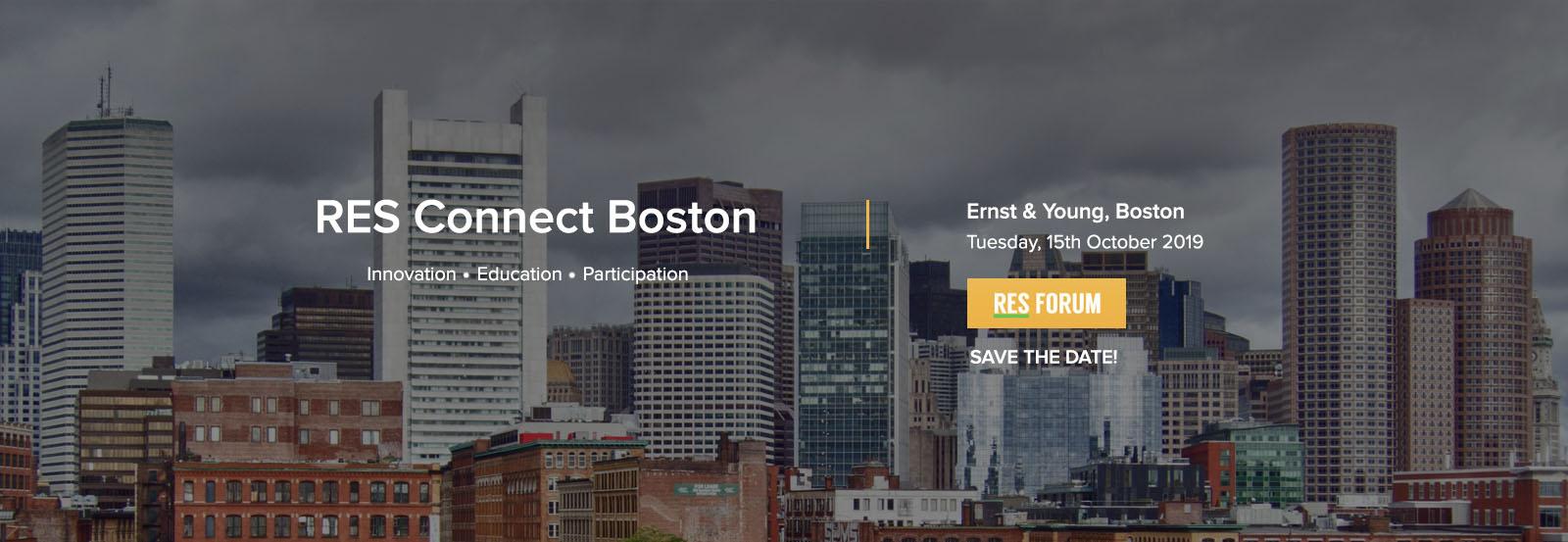 res-banner-boston-1