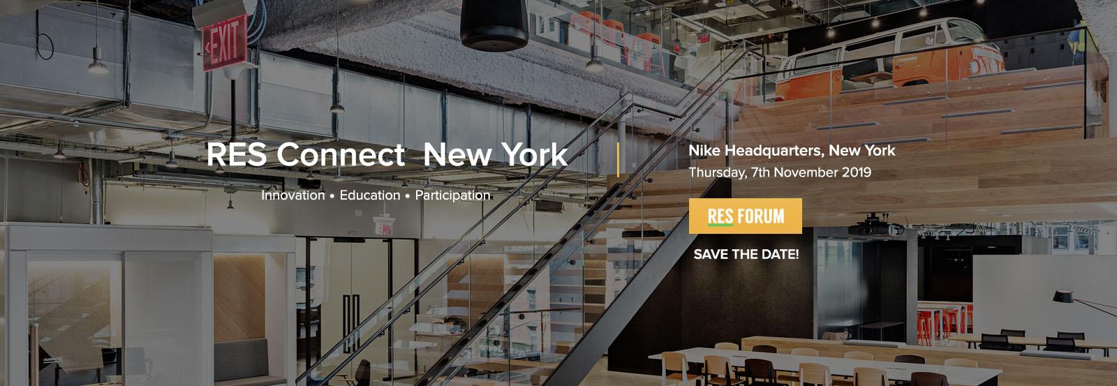 res-banner-newyork