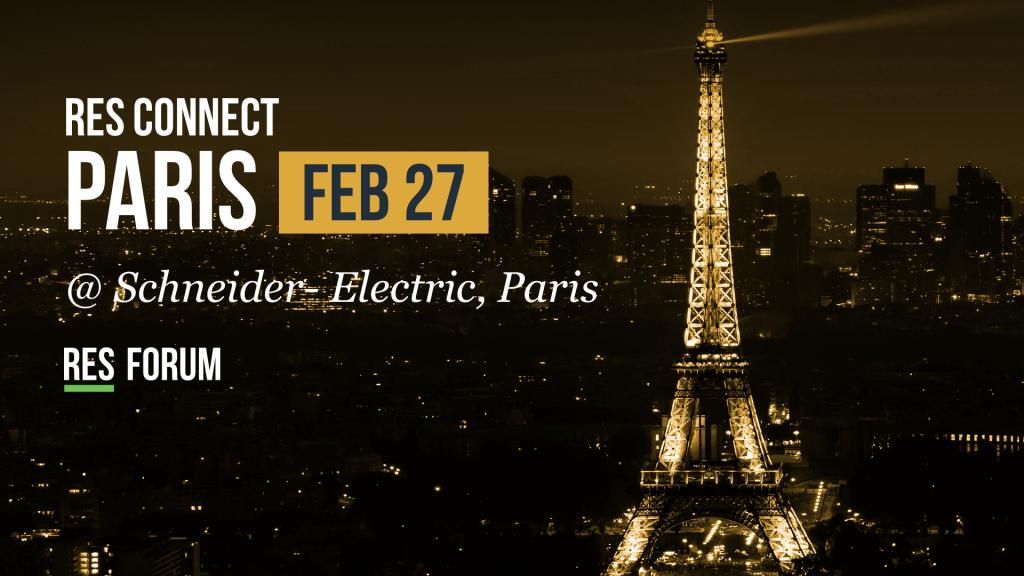 PARIS_1_Intro